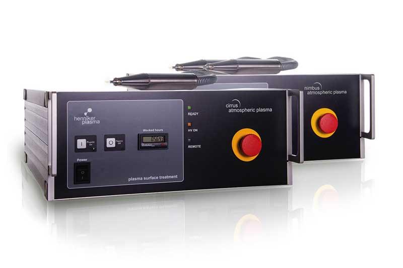 plasma products atmospheric plasma cirrus